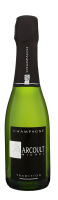 Brut tradition 1/2 bouteille